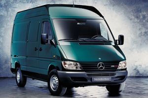 voir le sujet mercedes sprinter 1995 2006. Black Bedroom Furniture Sets. Home Design Ideas