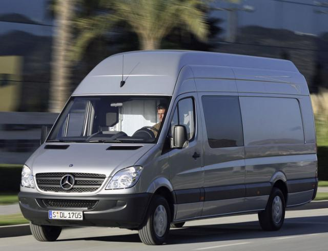 voir le sujet mercedes sprinter 2006 xxxx. Black Bedroom Furniture Sets. Home Design Ideas
