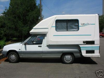 d233coration camping car salon en u arriere 31 rouen