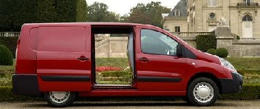 voir le sujet citroen jumpy fiat scudo peugeot expert 2007 xxxx. Black Bedroom Furniture Sets. Home Design Ideas