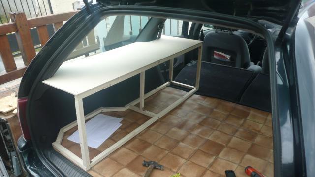 voir le sujet ford. Black Bedroom Furniture Sets. Home Design Ideas
