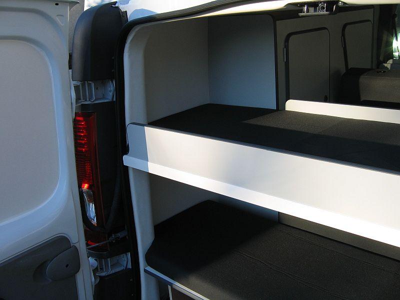 voir le sujet vos avis et conseils sur mon projet de trafic. Black Bedroom Furniture Sets. Home Design Ideas