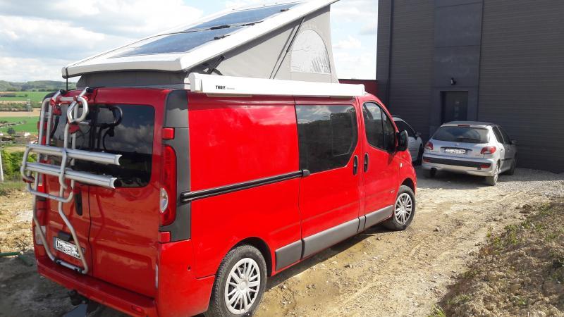 voir le sujet vivaro 2012 115cv l2h1 5 places toit sca by. Black Bedroom Furniture Sets. Home Design Ideas