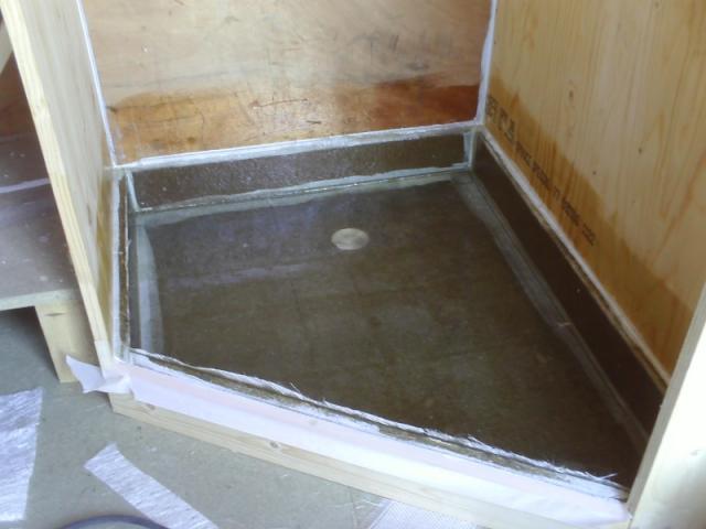 voir le sujet dimensions cabinet de toilette. Black Bedroom Furniture Sets. Home Design Ideas