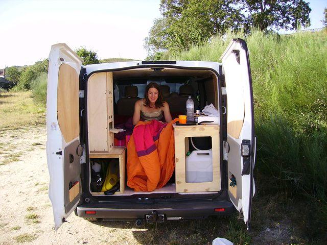 Exceptionnel www.trafic-amenage.com/forum :: Voir le sujet - Voyage au Portugal  PP92