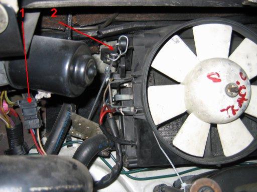 www.trafic-amenage.com/forum :: voir le sujet - le chauffage ... - Fuite Robinet Radiateur Chauffage