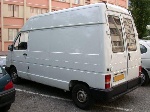 Prix D Un Camion Mercedes D