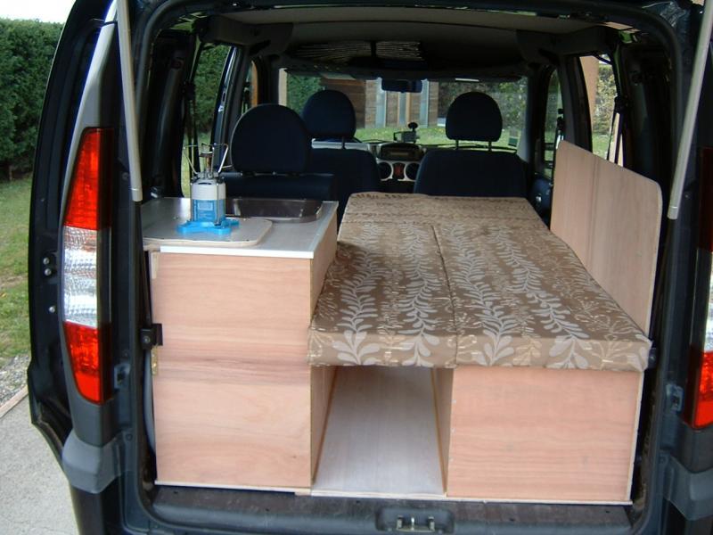 Super www.trafic-amenage.com/forum :: Voir le sujet - FIAT DOBLO, 2006  OW31
