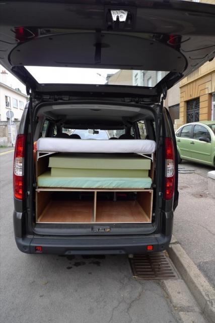 Très www.trafic-amenage.com/forum :: Voir le sujet - Fiat Doblo 5pl  KG27