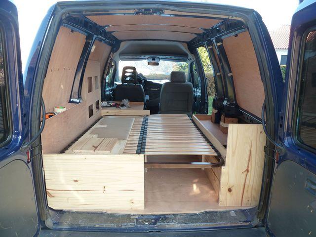 citroen jumpy am nag pt92 humatraffin. Black Bedroom Furniture Sets. Home Design Ideas